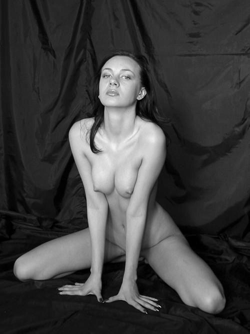 Album - Elena Vasiljeva