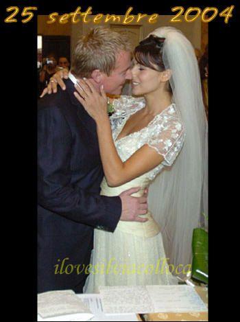 Un jeune couple