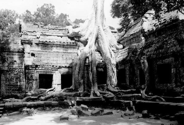 Album - cambodia