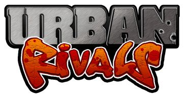 Album - Urban-Rivals-2