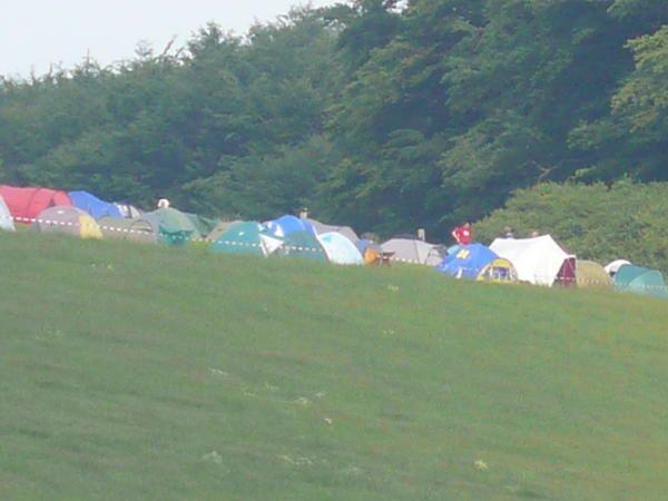 Album - camp-wichmansdorf-g8