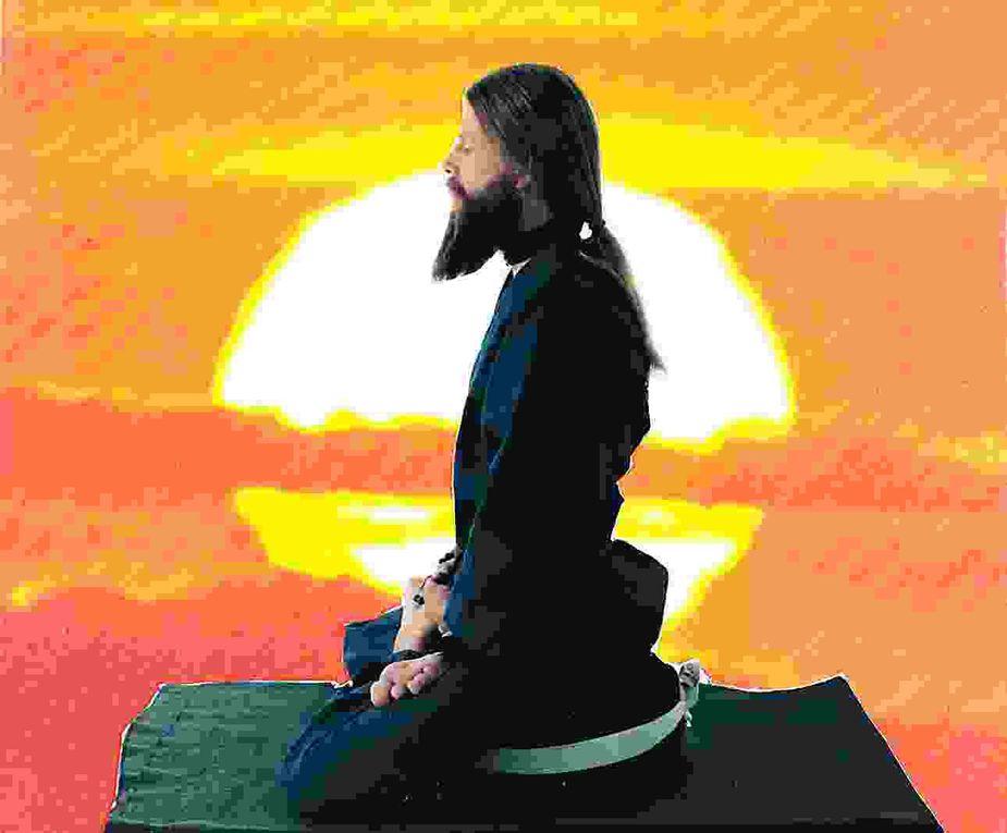 Album - Images-spirituelles-1