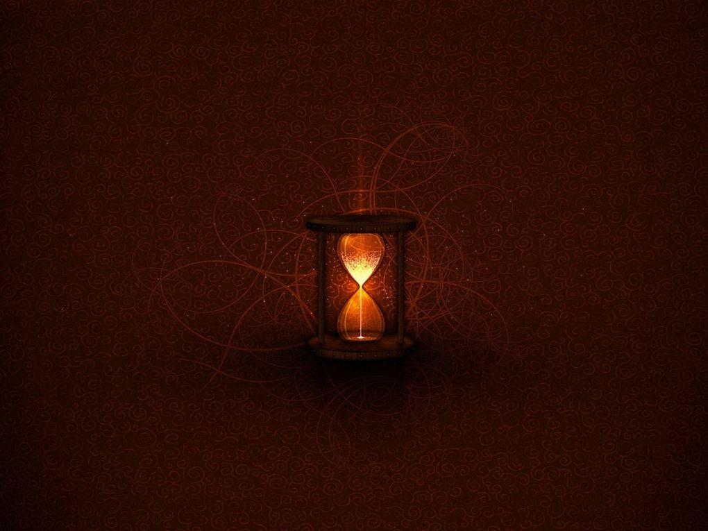 Album - Images spirituelles