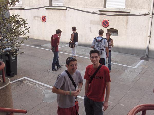 12/07/06 : Les r&eacute&#x3B;sultats du BTS Opticien Lunetier session 2006 sont arriv&eacute&#x3B;s...