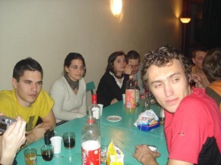 Album - week-end-au-ski-villars-de-lans-2007