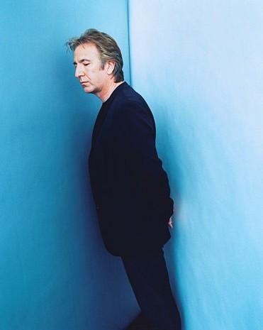 Album - Alan tout simplement