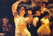 Retrouvez les plus belles images d'Agnès Jaoui dans les films tournés à cette période!