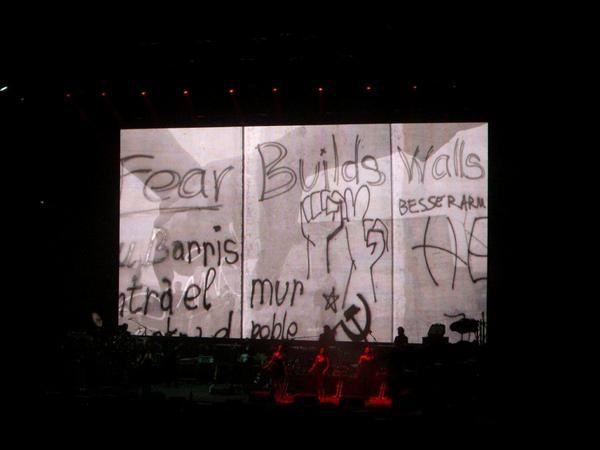 Album - 2007-05-03 Roger Waters