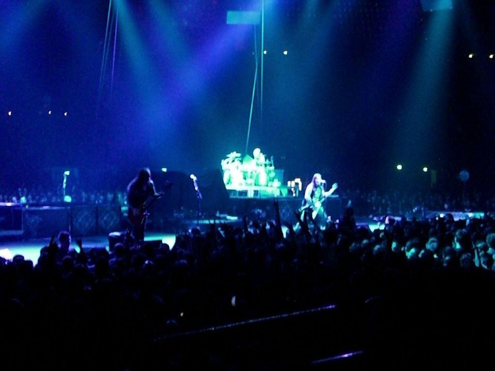 Album - 2009-04-02-Metallica--Part-1-