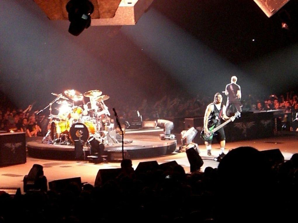 Album - 2009-04-02-Metallica--Part-2-