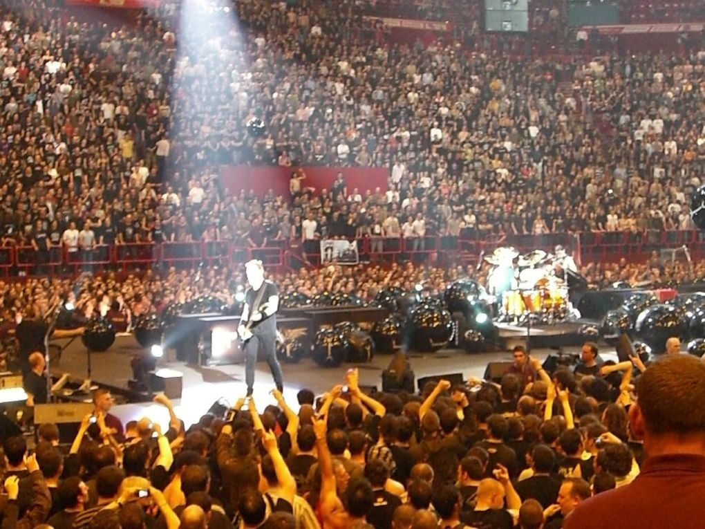 Album - 2009-04-02-Metallica--Part-3-