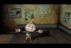 Album - Illustations des Animations
