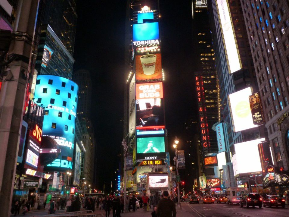 #Albums/New-York1