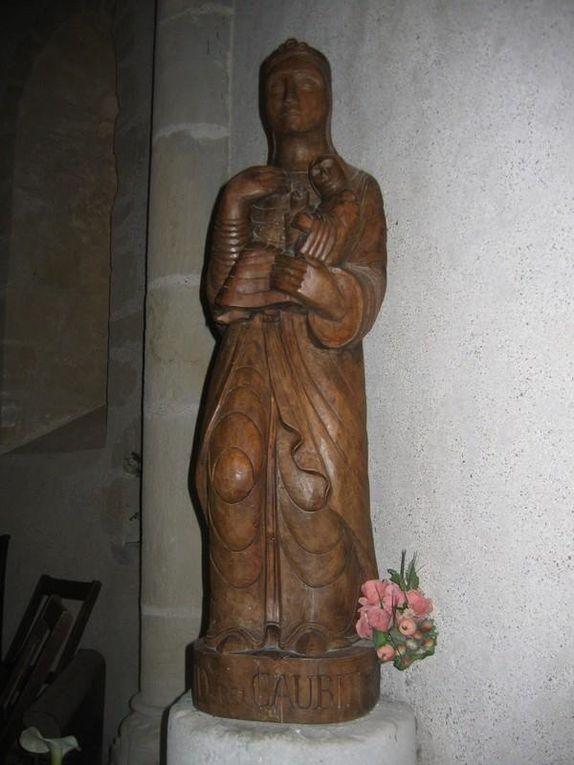 St-Jacques 2008-1.