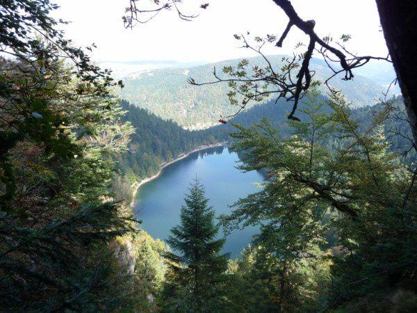 Vosges-2009