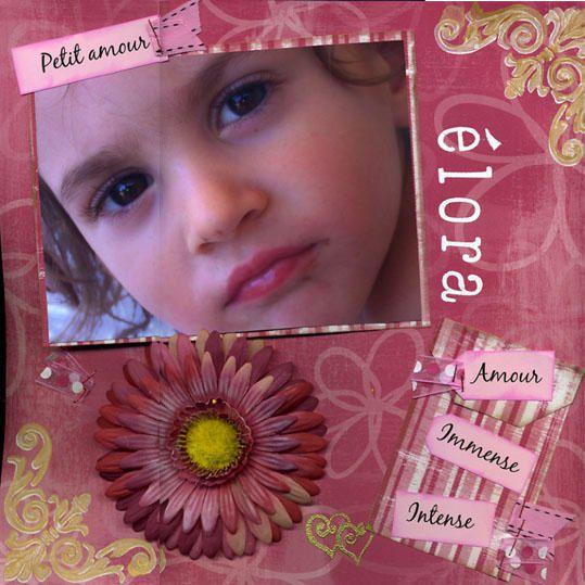 Album - album-d-elora