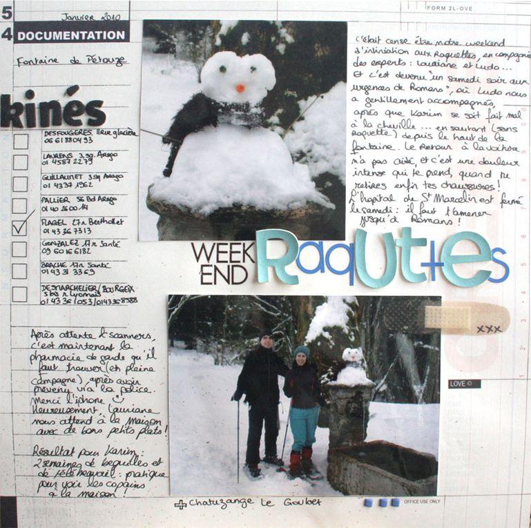 Album - Album Karim