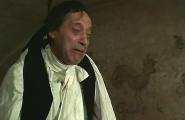 Mon oncle Benjamin est un film d'Edouard Molinaro, fond&eacute&#x3B; sur un roman de Claude Tillier.<br/>Il raconte l'histoire de Benjamin Rathery, camp&eacute&#x3B; par Brel, petit m&eacute&#x3B;decin de campagne, libertaire, &agrave&#x3B; la veille de la r&eacute&#x3B;volution. Une petite merveille de libert&eacute&#x3B; et de bon temps...<br/>
