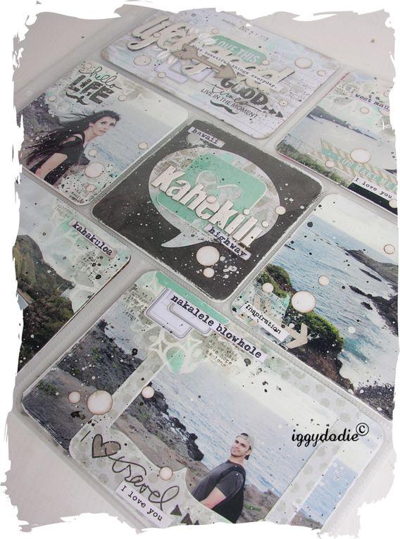 Album - Kits-mensuels-Project-Life-3
