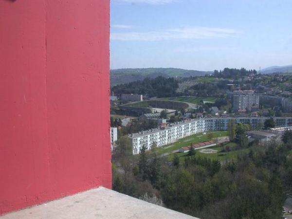 Saint-Etienne et sa région vous surprendront si vous prenez le temps de vous y arrêter.