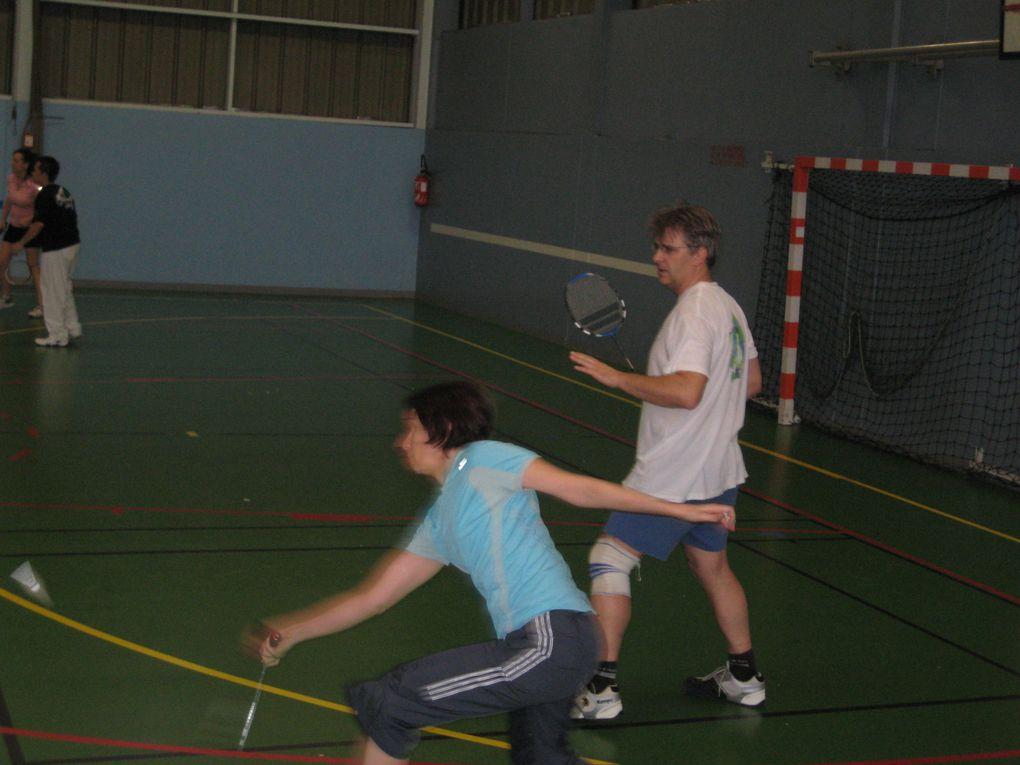 beaujol-bad-2009