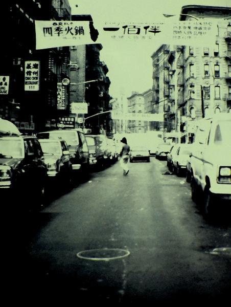 Album - 1989