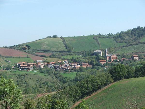 <p><strong><em>Envoyez moi vos photos de villages du sud Aveyron pour les mettre en ligne sur le BLOG </em></strong></p><p><strong><em>- MERCI A TOUS-</em></strong></p>