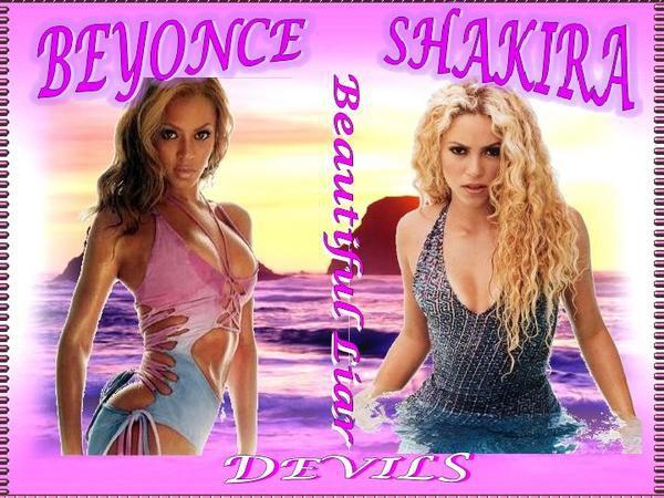 <p><strong>Voici un panel de Wallpapers (fond d'écran) de ma création sur l'OM, Shakira, mais aussi desbannièresà mettrent sur vos blogs/sites ou forums !</strong></p><p><strong>Alors il ne vous reste plus qu'a les télécharger gratuitem