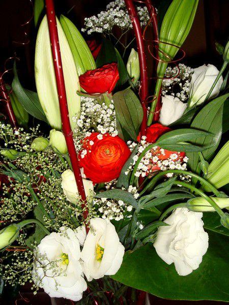 Album - Mes-bouquets--.