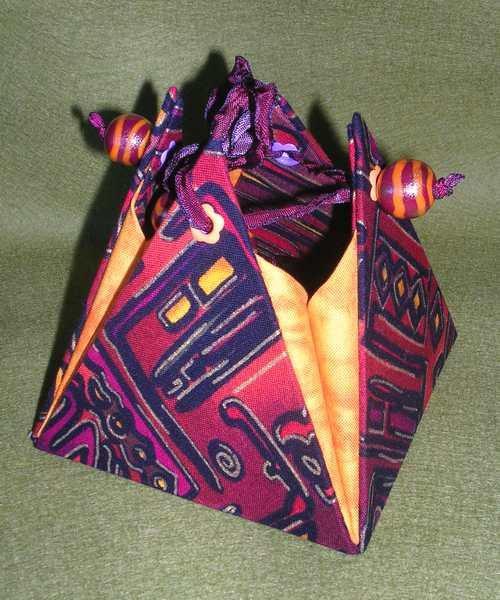Album - l-album-de-vos-pyramides
