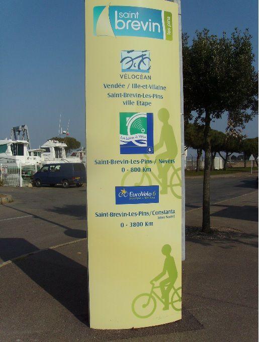 Loire classée au patrimoine mondial de l'UNESCO