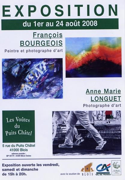 Album - Exposition -photo-Anne-Marie-Longuet