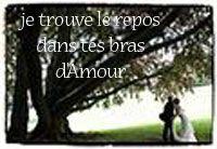 """<ul style=""""font-style: italic&#x3B;"""">    <li><span style=""""font-weight: bold&#x3B;"""">Pour vivre une relation d'amour il faut s'epanuire &agrave&#x3B; deux </span></li>    <li><span style=""""font-weight: bold&#x3B;"""">Etre des complices, des amis, &ecirc&#x3B;tre comme l'ongle et la main</span></li>    <li><span style=""""font-weight: bold&#x3B;"""">Etre le complement de l'autre. &quot&#x3B;C'EST POSSIBLE SI ON&nbsp&#x3B; LE CROIT&quot&#x3B; il faut simplement &quot&#x3B;LE VOULOIR&quot&#x3B;</span></li></ul>"""