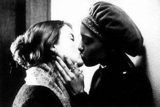 Album - baisers lesbiens