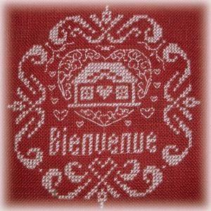 Album - ouvrages 2008