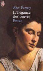 Album - Lectures...