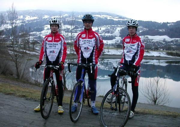 Album - championnat-rh-ne-alpes-de-cyclo-cross
