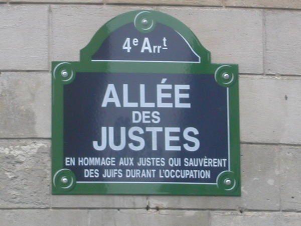 Photos du dernier voyage &agrave&#x3B; Paris des premi&egrave&#x3B;res ES.&nbsp&#x3B; Ces photos sont prises par les &eacute&#x3B;l&egrave&#x3B;ves de 1 ES1 &agrave&#x3B; l'occasion d'un concours photo et par leur professeur.<br />Veuillez respecter le droit d'auteur et ne pas les utiliser sans autorisation.