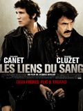Album - affiches-de-films-2
