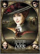 Album - affiches-de-films-3