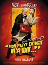 Album - affiches-de-films-4