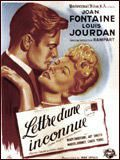 Album - affiches-de-films-1