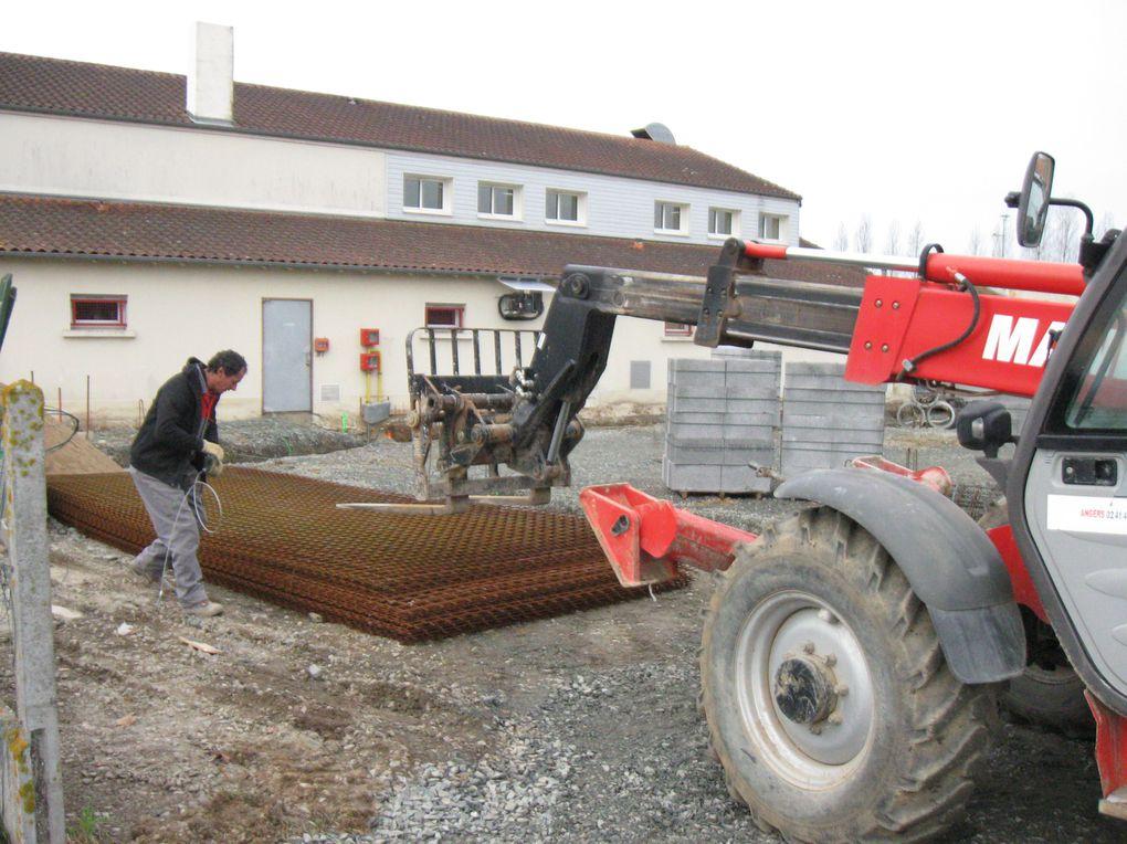 Album - 2012-construction-fournil-labo