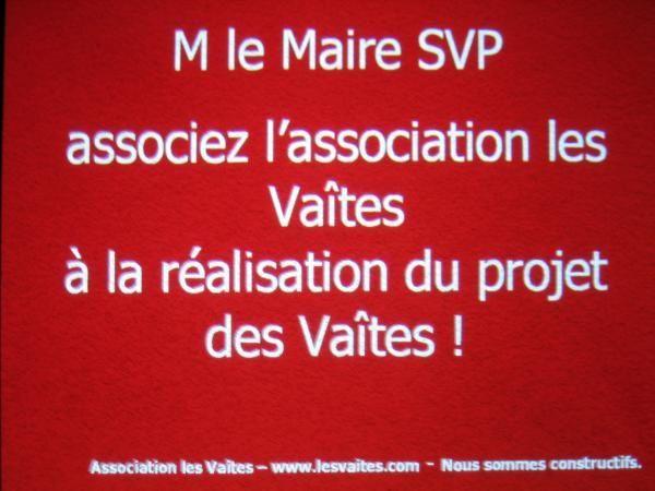 Album - manifestation-15-dec-conseil-municipal