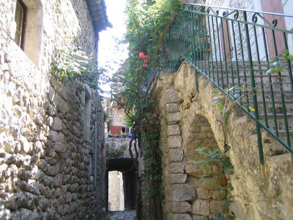 Album - Ardèche