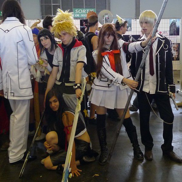 "<font face=""Arial""><strong>