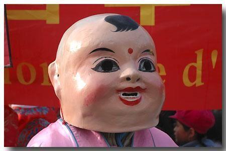 """<strong>Le Nouvel An Chinois à Paris, le 29 janvier 2006<br /><em><a href=""""http://www.maitrepo.com/article-1730692.html"""" target=""""_blank"""">-> Lire l'article associé</a><br /></em></strong>"""