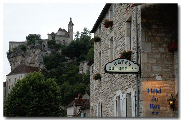 "<p><strong>Rocamadour, Lot<br /></strong><a href=""http://www.maitrepo.com/article-4039358.html"" target=""_blank""><strong>-> Lire l'article associé</strong></a></p>"