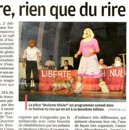 Album - photos-de-presse