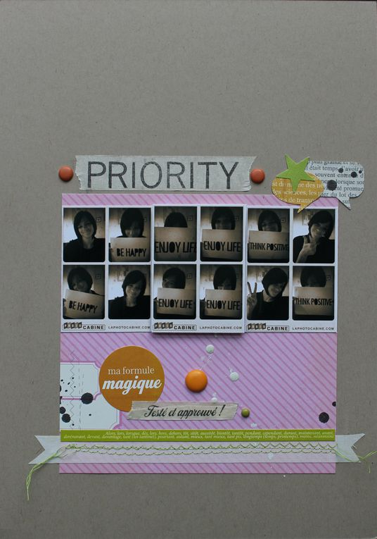 Album - pages-2010